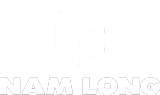Nam Long Group Logo