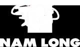 Nam Long Group Logo