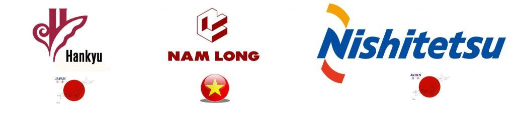 Akari City Nam Long Bình Tân