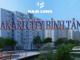 Căn hộ Akari City Nam Long Võ Văn Kiệt