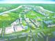 Dự án Khu đô thị WaterPoint Nam Long An Thạnh Bến Lức Long An