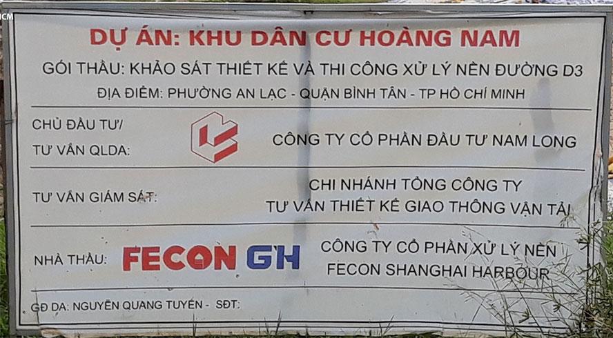 Can ho Akari City Binh Tan