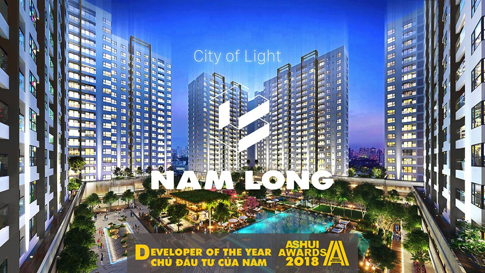 Nam-Long-Giai-Ashui Akari City