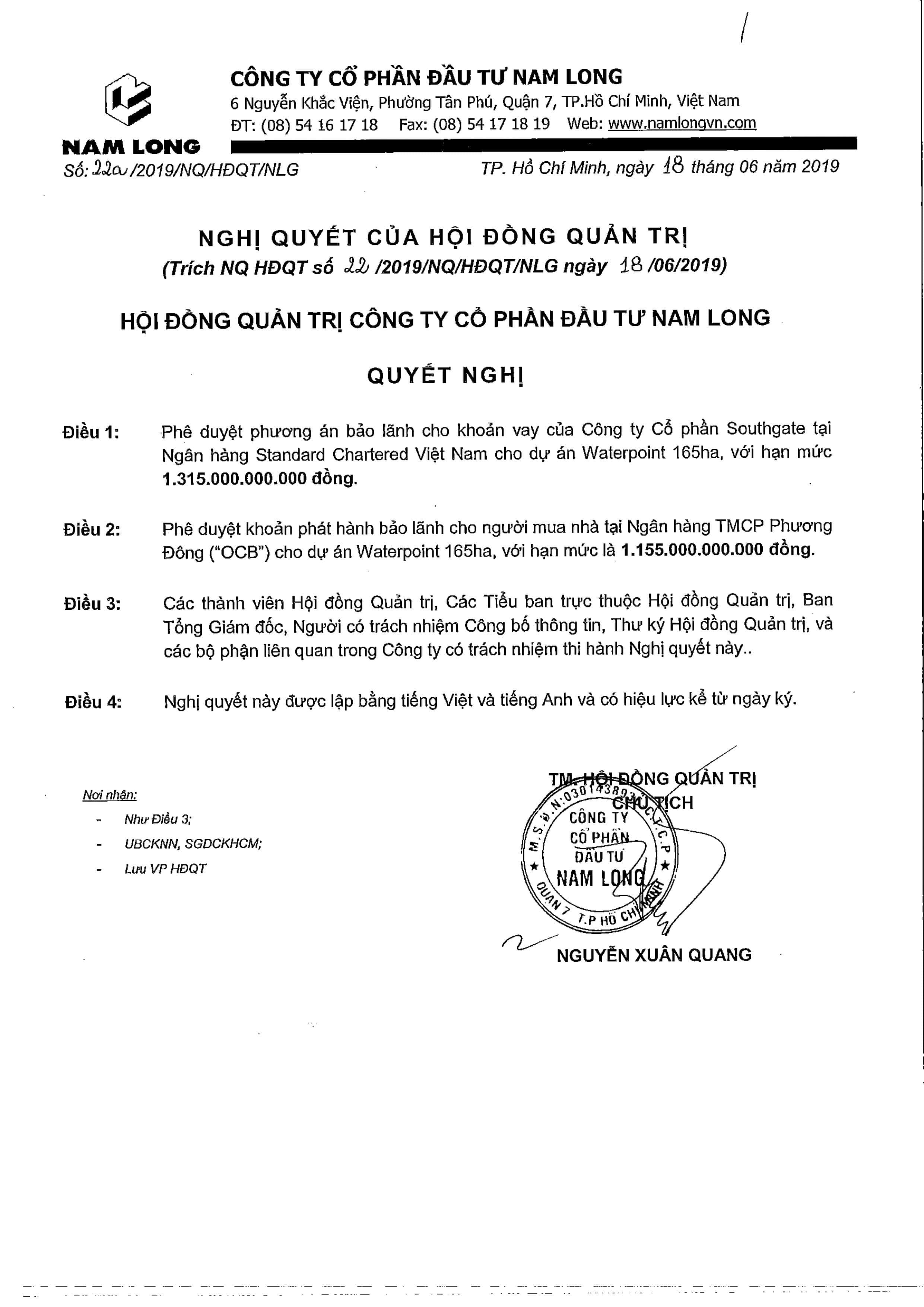 NGAN-HANG-BAO-LANH-DU-AN-WATERPOINT-NAM-LONG-LONG-AN-02-min