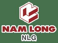 logo Nam Long